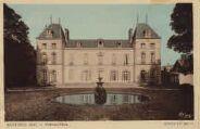 1 vue  - châteaux-Vieux (ouvre la visionneuse)