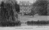 1 vue  - Château de Reyrieux (ouvre la visionneuse)