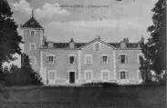 1 vue  - château de Surre (ouvre la visionneuse)