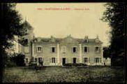 1 vue  - Château de Sure (ouvre la visionneuse)