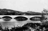1 vue  - pont d'Evieu sur le Rhône (ouvre la visionneuse)