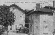 1 vue  - moulin Gourmoux (ouvre la visionneuse)