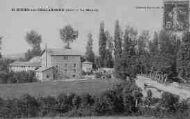 1 vue  - Le Moulin (ouvre la visionneuse)