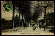 1 vue  - Avenue des Platanes (ouvre la visionneuse)