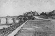 1 vue  - Saint-Laurent-les-Mâcon (ouvre la visionneuse)