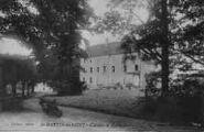 1 vue  - Château de Pommier (ouvre la visionneuse)