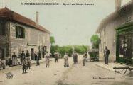 1 vue  - route de Saint-Amour (ouvre la visionneuse)