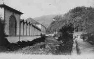 1 vue  - chemin de la Grange-Neuve (ouvre la visionneuse)