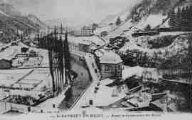 1 vue  - avant la construction des usines (ouvre la visionneuse)