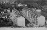 1 vue  - Vue générale des Cités d'En-Bas (ouvre la visionneuse)