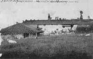 1 vue  - La ferme de Montbuiron (ouvre la visionneuse)