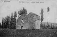 1 vue  - Marcilleux - Ancienne Abbaye de Cluny (ouvre la visionneuse)