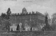 1 vue  - château de Juys (ouvre la visionneuse)
