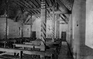1 vue  - sanctuaire de N.D. de la Route Blanche (ouvre la visionneuse)