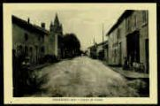1 vue  - Centre du village (ouvre la visionneuse)