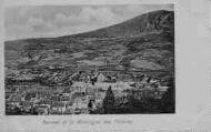 1 vue  - Seyssel et la montagne des Princes (ouvre la visionneuse)