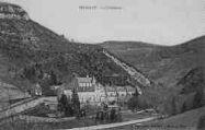 1 vue  - Sélignat - la Chartreuse (ouvre la visionneuse)