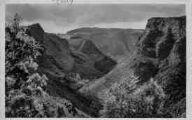1 vue  - vallée de l'Albarine (ouvre la visionneuse)