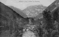 1 vue  - pont de la Violette (ouvre la visionneuse)