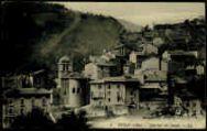 1 vue  - Quartier du Genod (ouvre la visionneuse)