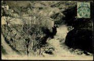 1 vue  - L'Albarine (ouvre la visionneuse)