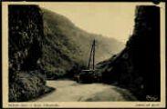 1 vue  - route d'Hauteville (ouvre la visionneuse)