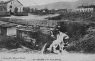 1 vue  - le puits Mathieu (ouvre la visionneuse)