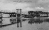 1 vue  - pont sur la Saône (ouvre la visionneuse)