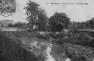 1 vue  - pont du canal (ouvre la visionneuse)