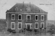 1 vue  - Hôtel-de-Ville (ouvre la visionneuse)