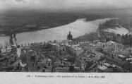 1 vue  - vue générale eet la Saône (ouvre la visionneuse)