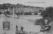 1 vue  - bords de la Saône (ouvre la visionneuse)
