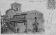 1 vue  - l'ancienne église (ouvre la visionneuse)