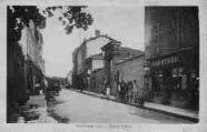 1 vue  - Rue du Palais (ouvre la visionneuse)