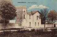 1 vue  - villa de la Tour (ouvre la visionneuse)