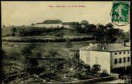 1 vue  - Le Vieux Château (ouvre la visionneuse)