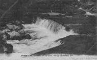 1 vue  - le Groin, barrage Berthelon à Don (ouvre la visionneuse)
