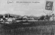 1 vue  - Don, près d'Artemare - vue générale (ouvre la visionneuse)