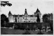 1 vue  - château de Machuraz (ouvre la visionneuse)