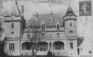 1 vue  - Château de Don (ouvre la visionneuse)