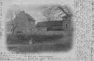 1 vue  - ferme de Pompierre (ouvre la visionneuse)