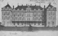 1 vue  - château de Saint-Georges (ouvre la visionneuse)