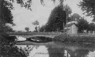 1 vue  - le grand pont (ouvre la visionneuse)