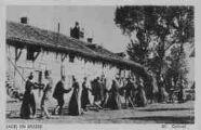 1 vue  - Jadis en Bresse - Chibreli (ouvre la visionneuse)