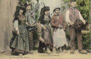 1 vue  - Les Ebaudes en Bresse (ouvre la visionneuse)