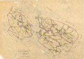 1 vue  - Tableau de Lacoux-Longecombe1797 W 2221 (ouvre la visionneuse)