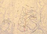 1 vue Tableau d assemblage1797 W 3731