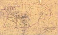 1 vue  - Tableau d assemblage1777 W 371-1 (ouvre la visionneuse)