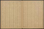 9 vues  - Section D1571 W 6-4 (ouvre la visionneuse)