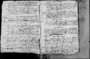 96 vues Andert-et-Condon 1633 - 1698
